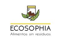ecosophiaint